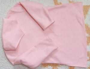 sewing106.jpg