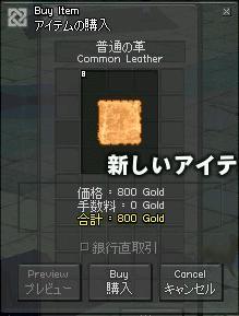 1_20071128161625.jpg