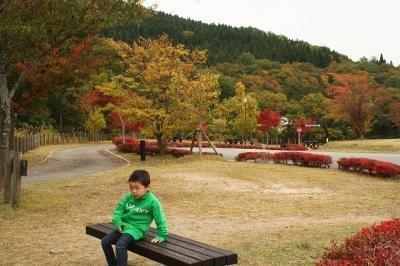 2009.10.24 匹見峡 006