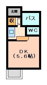 M11255156994684.jpg