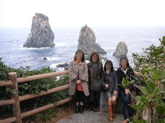 大谷山荘5