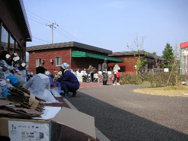 061015-15