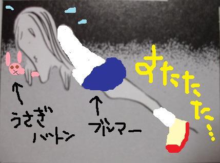 DSCF0764 - コピー (14)
