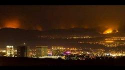 102407_wildfires_viewer_photos_allen_ling_01.jpg