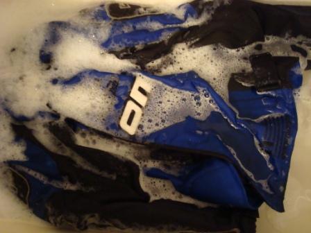 9-3 jacket