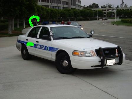 9-17 police