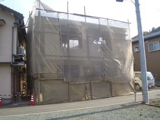 CIMG4631(2-23).jpg
