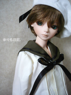 make091014_04.jpg