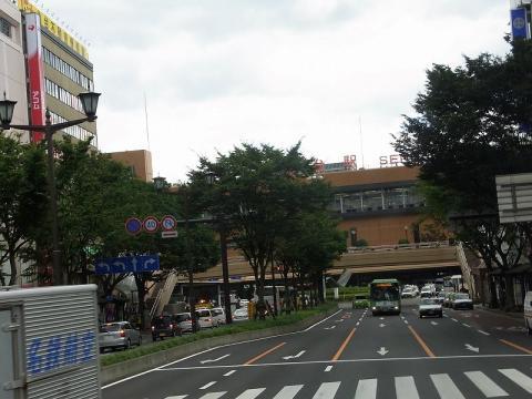 090919-Sendai-02