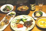 dinner_20091029185219.jpg