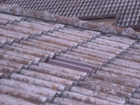 屋根修理 屋根修繕 屋根葺き替え 瓦取替え 愛知県 豊田 岡崎市