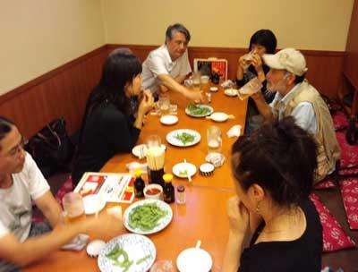 meeting0617.jpg