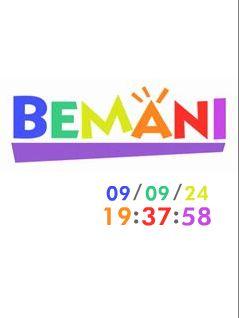 sumb_bemani_clock_popn