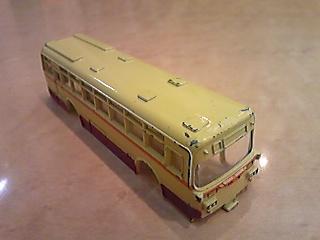 神奈中バス15