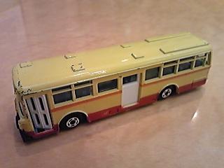 神奈中バス5