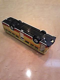 神奈中バス5・1