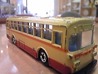神奈中バス1