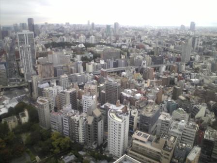 20071112121305.jpg