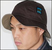 hat020.jpg