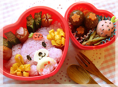 sanrio-ichigousa.jpg
