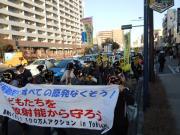 20120212Yokosukaデモ