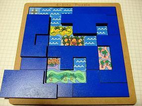 4BitsPuzzle_001