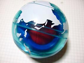 GlobeBall_001