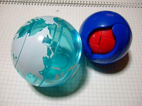 GlobeBall_003