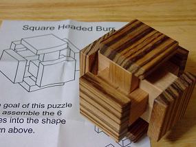 SquareHeadedBurr_001