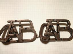 abcs_101