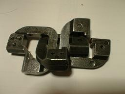 chain001s.JPG