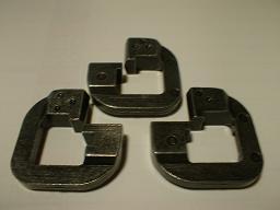 chain002s.JPG