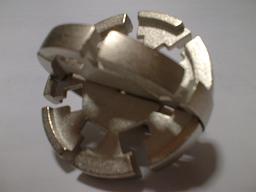 disk001s.JPG