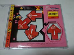 fp_arrow