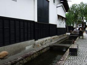 furukawa005