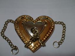 heart002s.JPG