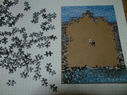 jigsaw2_01