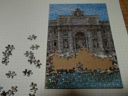 jigsaw2_02