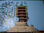 jigsaw_MUROUJI_1500_00D