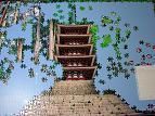 jigsaw_MUROUJI_1500_00F