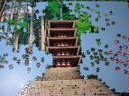jigsaw_MUROUJI_1500_00G