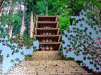 jigsaw_MUROUJI_1500_00K