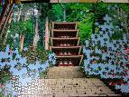 jigsaw_MUROUJI_1500_00M