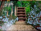 jigsaw_MUROUJI_1500_00O