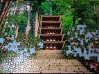 jigsaw_MUROUJI_1500_00P