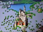 jigsaw_NeushwansteinCastle_1500_00F