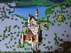 jigsaw_NeushwansteinCastle_1500_00G