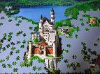 jigsaw_NeushwansteinCastle_1500_00H
