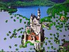 jigsaw_NeushwansteinCastle_1500_00I