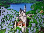 jigsaw_NeushwansteinCastle_1500_00L